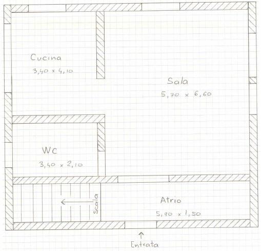 Nuova pagina 1 for Progetto del piano di costruzione